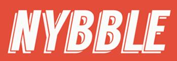 Nybble Digital